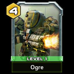 TTN Ogre card.png