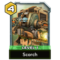 TTN Scorch card.png