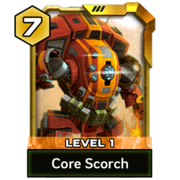 TTN CoreScorch card.png
