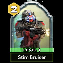 PLT StimBruiser card.png