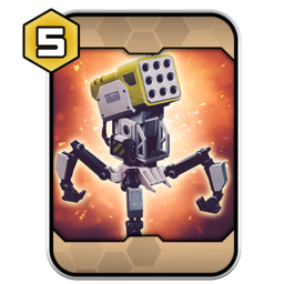 BC RocketSentry card.png