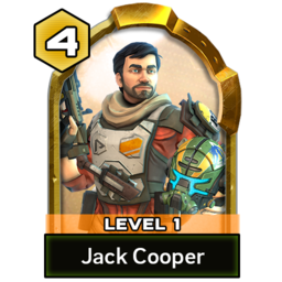 PLT JackCooper card.png