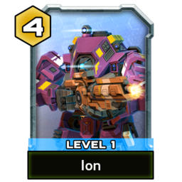 TTN Ion card.png