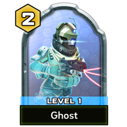PLT Ghost card.png