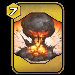 BC Nuke card.png