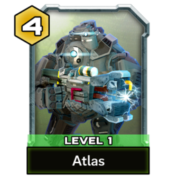 TTN Atlas card.png