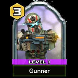 PLT Gunner card.png