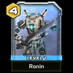 TTN Ronin card.png