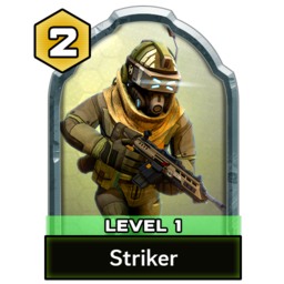 PLT Striker card.png