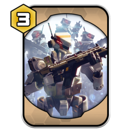 BC Spectres card.png
