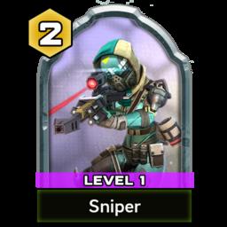 PLT Sniper card.png