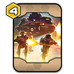 AmpField card.png