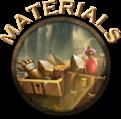 Materials02.png