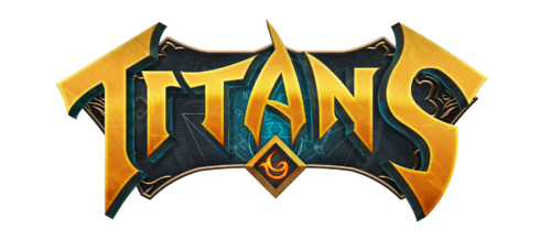 Titans Logo final (1).png