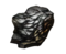 Mountainstone.png
