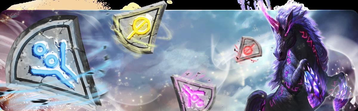 Runes Banner.png