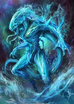 Aquaneus.jpg