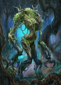 Jadegrove.jpg