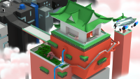 Tokyo42 Temple.png
