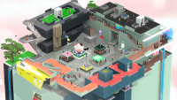 Tokyo42 t DayMultiplayer.png