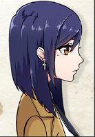 Detective Ito.jpg