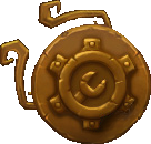Class Engineer icon.png