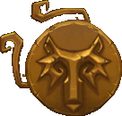 Class Berserker icon.png