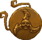 Class Outlander icon.png