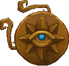 Class Embermage icon.png
