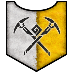 Wh2 main dwf greybeards prospectors crest.png