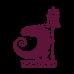 Special axlotl chameleon shrine.png