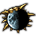 Bullet bst the dark moon.png