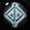 Wh main anc rune master rune of battle.png
