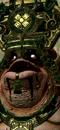 Lord Mazdamundi