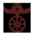 Tmb chariot artillery.png