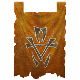 Wh2 main skv clan gnaw crest.png