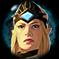 Wh2 main anc hef priestess.png
