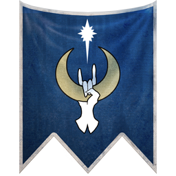 Wh2 main hef saphery crest.png