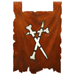 Wh2 main skv clan mordkin crest.png