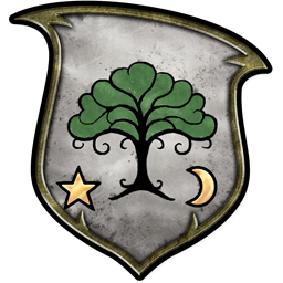 Wh2 main wef oreon crest.png