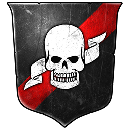 Wh2 main rogue pirates trantio crest.png