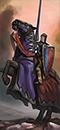 Defenders of the Fleur-de-lis (Knights Errant)