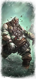 Wh2 dlc11 cst bloated corpse.png