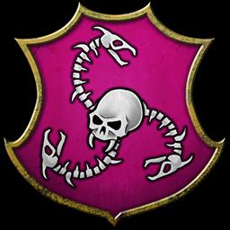 Dreadfleet.png
