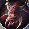 Wh main anc chaos demon.png