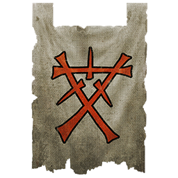 Clan Rictus.png