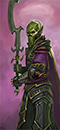 Wh2 dlc10 def har ganeth executioners ror.png