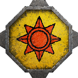 Wh2 main lzd hexoatl intervention crest.png