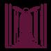Special drakenhof court.png