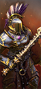 Wh pro04 chs inf chaos warriors ror 0.png